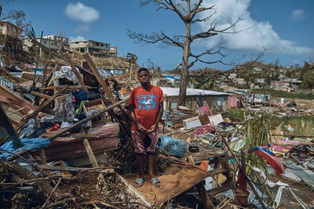 puerto-rico-hurricane-maria-aftermath2