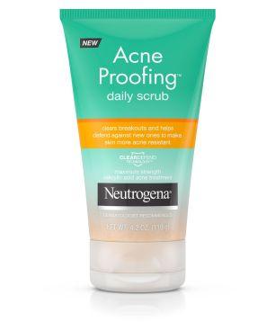 FjgHfy6RSTibdcCca1QJ_neutrogena_acne_proofing_gel