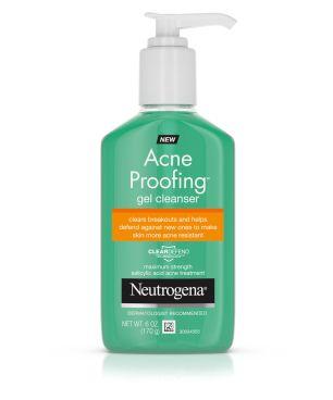 Swvst3R5ShSCYWAskZxc_neutrogena_acne_proofing_gel