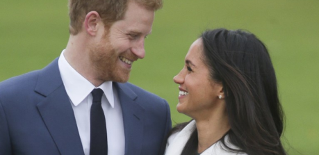price-harry-meghan-markle-royal-wedding-2018