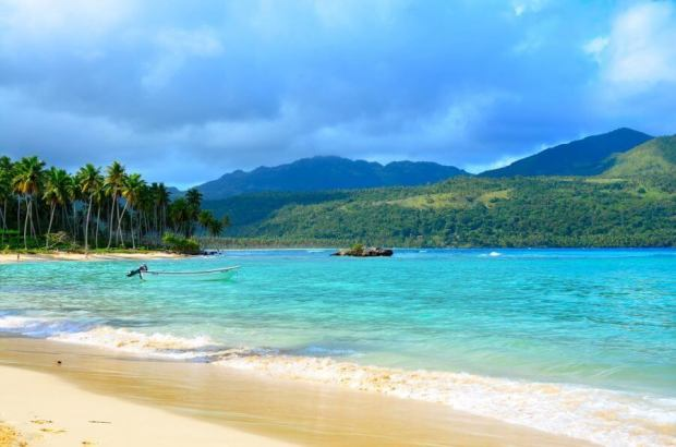 Best-Dominican-Republic-Beaches