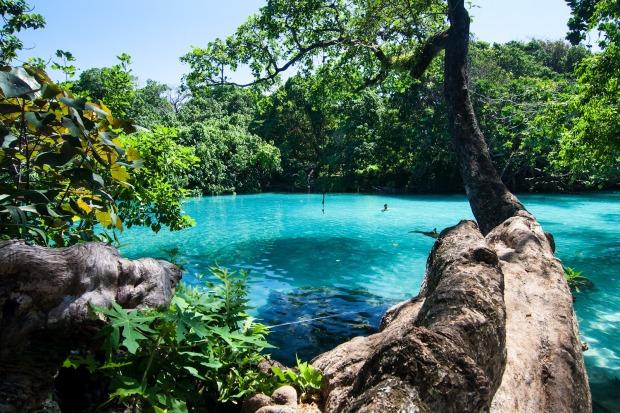 Blue-Lagoon-Jamaica-1