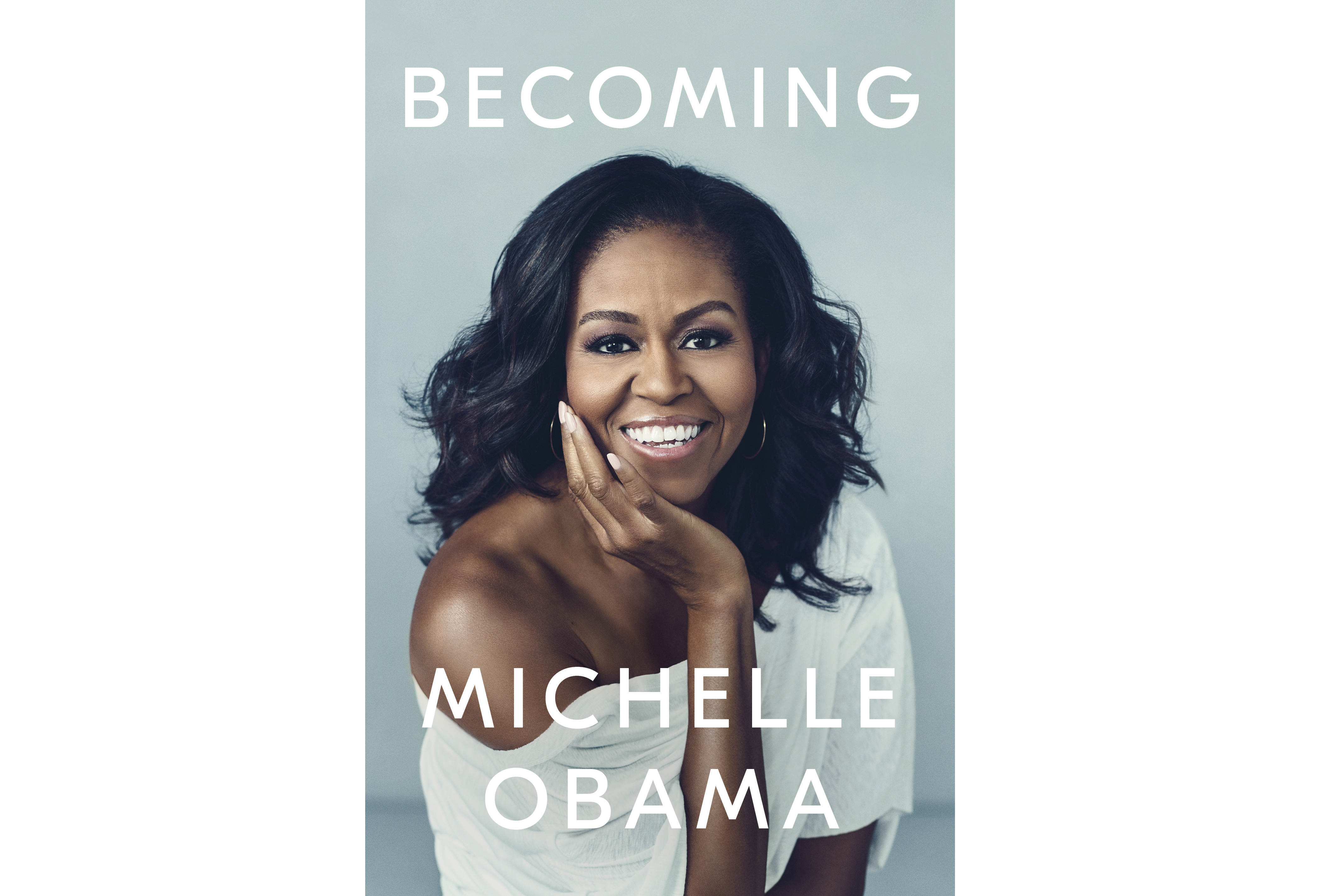 becoming-michelle-obama.jpg