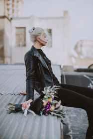 Photo by Anastasiya Lobanovskaya on Pexels.com