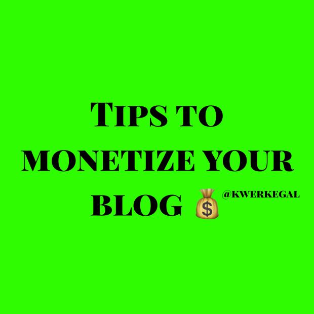 monetizeblog