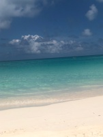 Bimini Waters