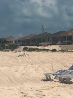 Hitlon Resort Bimini